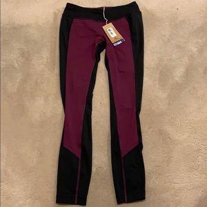 Women's Prana Yoga Pants